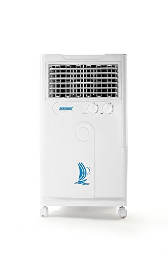Spherehot PC 01 20L Personal Air Cooler