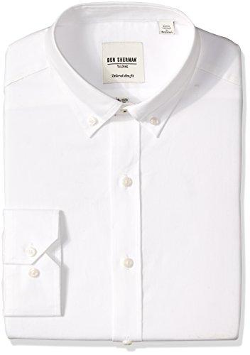 ben-sherman-mens-oxford-shirt-with-button-down-collar-white-15h32-33