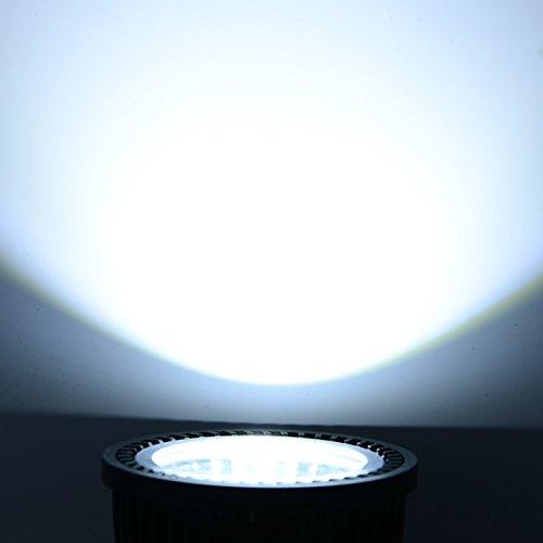 6W E14 Led Bulb Cob Spotlight Led Bulb Lamp Cool White 85V-245V