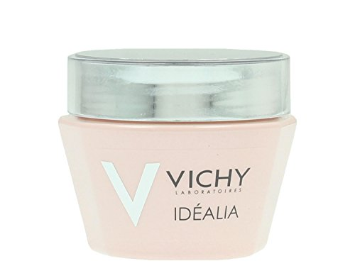 vichy-gesichtscreme-idealia-50-ml