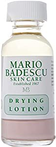 Mario Badescu Mario Badescu Drying Lotion