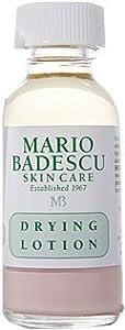 Mario Badescu Mario Badescu Drying Lotion