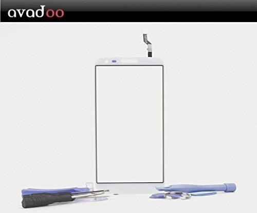 avadoor-lg-d802-g2-schermo-display-bianco-di-ricambio-touchscreen-con-digitalizzatore-vetro-stratifi