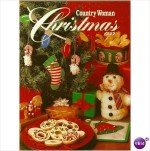 Country Woman Christmas 1999 (Country Woman)