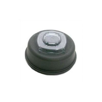 Vita-Mix Flexible Lid with Plug for 64 Ounce Container (04-0085) Category: Blenders (Vitamix Rubber Lid compare prices)