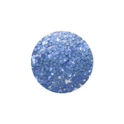 丸ビビット 1.0mm #607 ブルー 0.5g