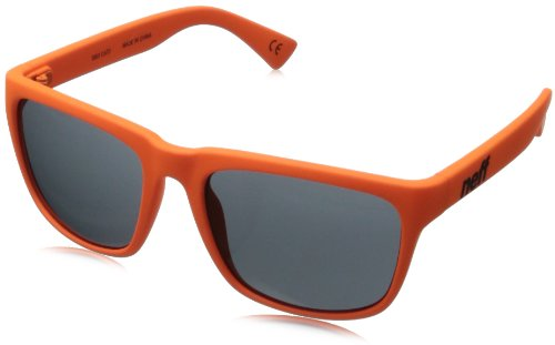 neff-chip-sunglasses-orange-one-size