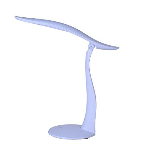 hjl-led-touch-sensitive-touch-control-lamparas-de-mesa-plegable-lamparas-de-lectura-lamparas-de-dorm
