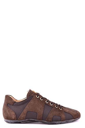 cesare-paciotti-herren-mcbi068004o-braun-wildleder-sneakers