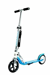 HUDORA Big Wheel PC 205, 205 mm Rolle (Art. 14709)