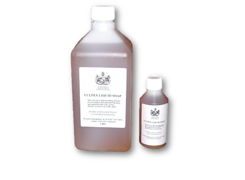 jabon-liquido-vulpex-botella-de-1-litro-una-caja-fuerte-limpiador-de-muchas-superficies-delicadas-ve