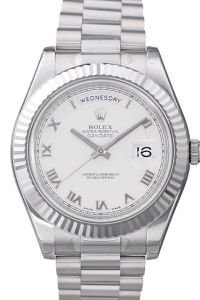 Rolex 218239 (2) Orologio da polso