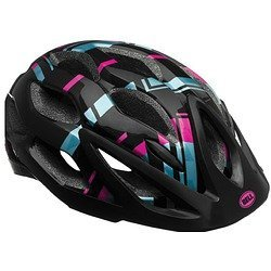Bell-2014-Womens-Dixie-Cycling-Helmet