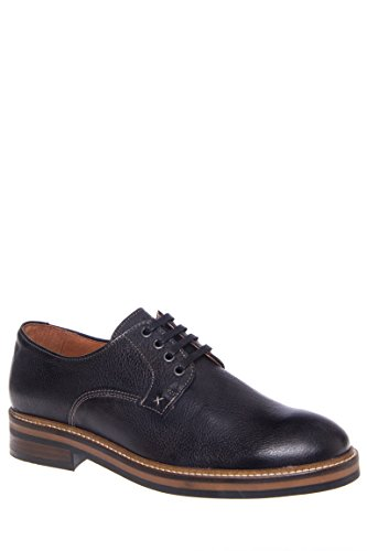 Men's Javier Oxford Shoe