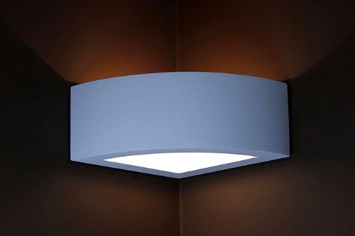 Ecklampe innen inspiration ber haus design for Ecklampe innen