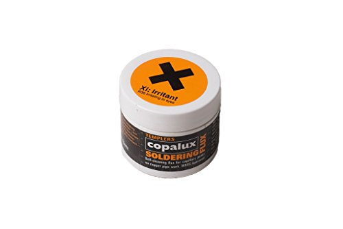 bulk-hardware-bh02956-templers-copalux-self-cleaning-flux-50-g
