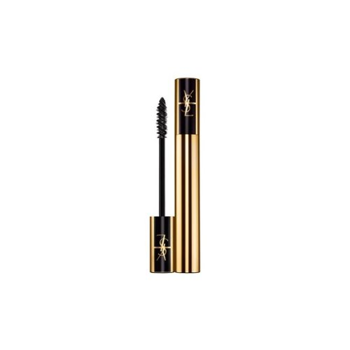 Yves Saint Laurent Mascara Singulier Exaggerated Lashes Dramatic Styling 05 deep indigo 7.5ml
