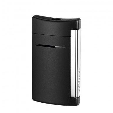 st-dupont-minijet-lighter-matt-black