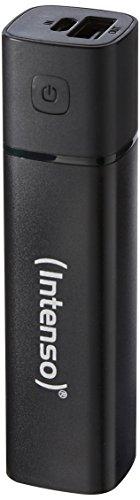 Intenso-P2600-Powerbank-geeignet-fr-SmartphoneTablet-PCMP3-PlayerDigitalkamera