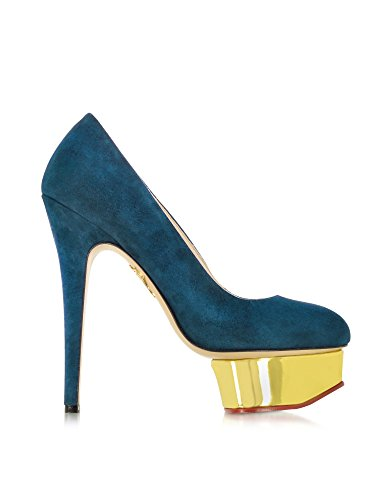 charlotte-olympia-womens-p1610011166-blue-suede-pumps