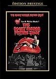 echange, troc The Rocky Horror Picture Show
