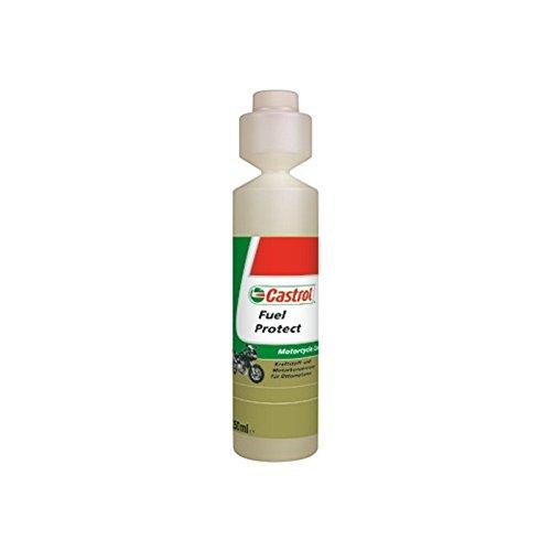 castrol-51489-spezialitaten-motor-bike-fuel-schutzen-250-ml