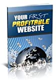 Your First Profitable Website