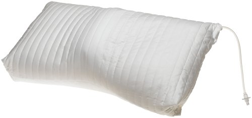 Contour European Anti Snore Pillow
