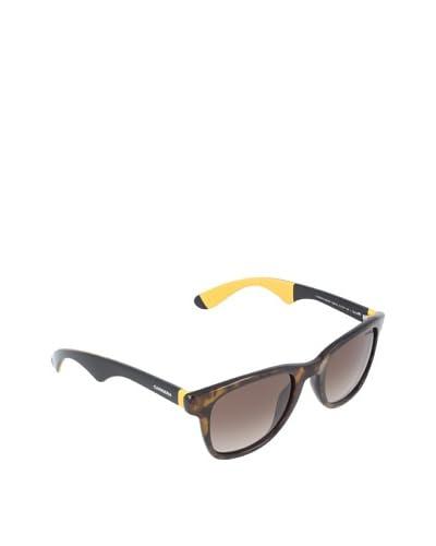 Carrera Gafas de Sol CARRERA 6000/R CCD3R_D3R-51 Marrón / Negro