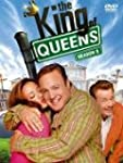 King of Queens - Season 5 (4 DVDs)