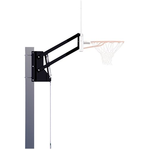 Spalding 316 U-Turn Lift System Bracket
