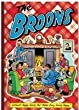 The Broons 1994 (Bi-Annual)