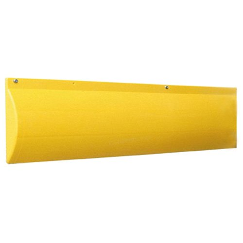 Auto Care Products Inc 20001 Park Smart Wall Guard YellowB0000V0EJQ : image
