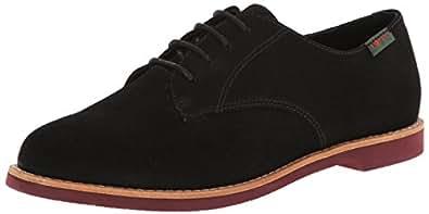 Bass Women S Ely  Oxford Shoe