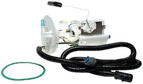 Denso 953-4027 Fuel Pump