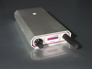 P3 P7050 Mini Bug Detector