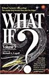 What If? Volume 3