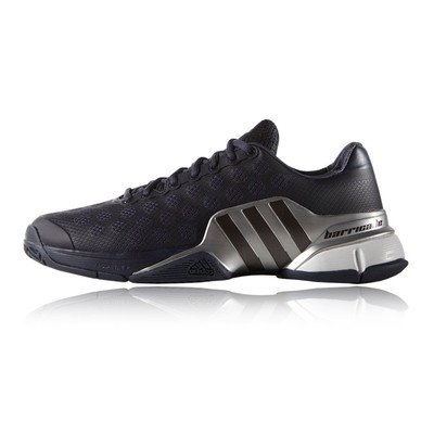 Adidas Barricade 2015 Tennis Shoes - AW15
