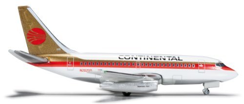 herpa-523981-continental-airlines-boeing-737-100-by-herpa