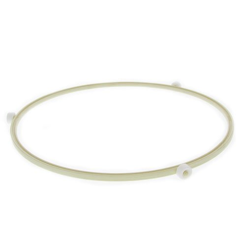 Hotpoint Microwave Replacement Parts front-434121