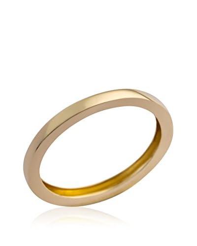 Miore Anello [Gold]