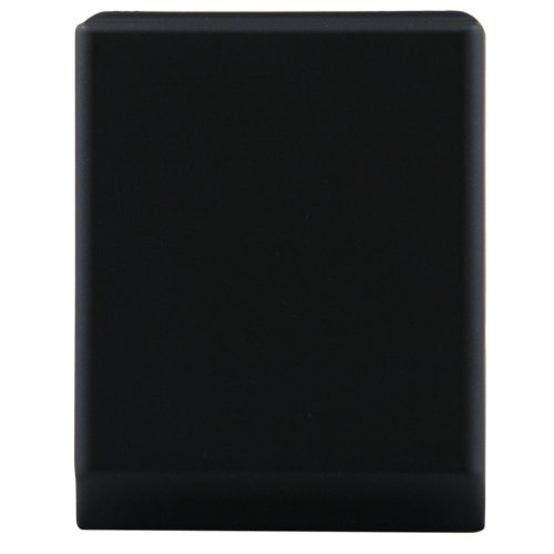 NazTech 2300mAh Battery (For Motorola Droid 2 A955)