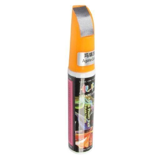 coche-rascandose-reparacion-pintura-para-retoques-boligrafo-agata-gris-12ml