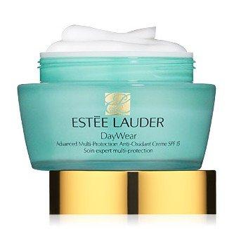 Estee Lauder Daywear Advanced Multi-protection Anti-oxidant Creme SPF 15 (Travel Size 15ml / .5 oz)