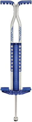 Flybar Foam Master Pogo Stick from JM Originals
