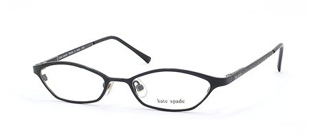 Kate Spade Simone eyeglasses - Buy Kate Spade Simone eyeglasses - Purchase Kate Spade Simone eyeglasses (Kate Spade, Apparel, Departments, Accessories, Women's Accessories)