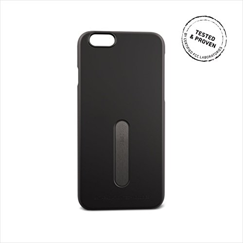quality design 1123c 1aab2 Top 5 Best anti radiation cell phone case for sale 2016   BOOMSbeat
