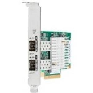 Hewlett Packard Hp Ethernet 10Gb 2P 571Sfp+ Adptr - By