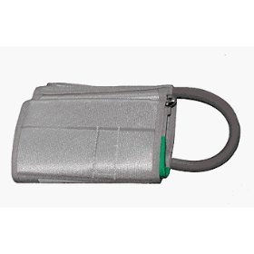 omron intellisense wrist blood pressure monitor manual
