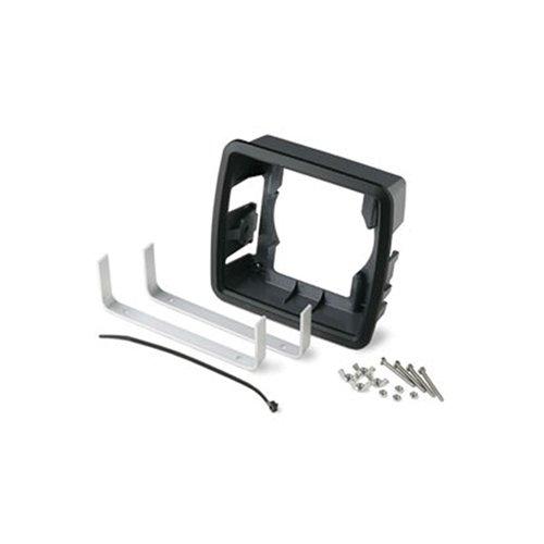 Garmin Flush mounting kit primary